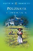 Cover-Bild zu Pollyanna von Porter, Eleanor