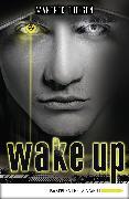 Cover-Bild zu Wake up (eBook) von Theisen, Manfred