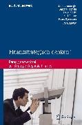 Cover-Bild zu Finanzstrategisch denken! (eBook) von Haghani, Sascha (Hrsg.)