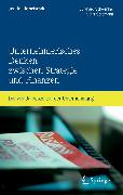 Cover-Bild zu Unternehmerisches Denken zwischen Strategie und Finanzen (eBook) von Schwenker, Burkhard