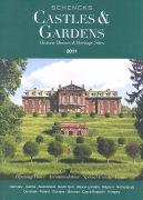 Cover-Bild zu Schencks Castles and Gardens 2011