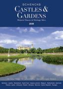 Cover-Bild zu Schencks Castles & Gardens 2009 von Schenck zu Schweinsberg, Christoph Freiherr (Hrsg.)