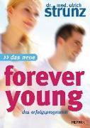 Cover-Bild zu Das Neue Forever Young von Strunz, Ulrich