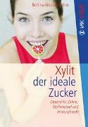 Cover-Bild zu Xylit von Lindner, Bettina-Nicola
