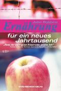 Cover-Bild zu Ernährung für ein neues Jahrtausend von Robbins, John