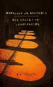 Cover-Bild zu Die Gauner von Pizzofalcone von Giovanni, Maurizio de