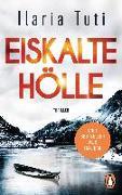 Cover-Bild zu Eiskalte Hölle von Tuti, Ilaria