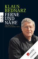 Cover-Bild zu Ferne und Nähe (eBook) von Bednarz, Klaus