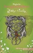 Cover-Bild zu Magische Kurzgeschichten Band 8 - Frühlings-Erwachen von Brückmann, Udo