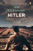 Cover-Bild zu Hitler von Kershaw, Ian