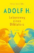 Cover-Bild zu Adolf H. von Sandkühler, Thomas