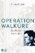 Cover-Bild zu Operation Walküre von Kniebe, Tobias