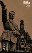 Cover-Bild zu Adolf Hitler von Steffahn, Harald