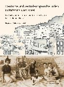 Cover-Bild zu Deutsche und zentraleuropäische Juden in Palästina und Israel (eBook) von Schlör, Joachim