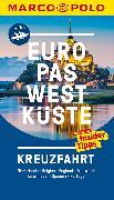 Cover-Bild zu MARCO POLO Reiseführer Europas Westküste Kreuzfahrt