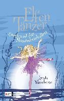 Cover-Bild zu Elfentänzer 2. Cassie und das Mondscheinballett von Waterhouse, Lynda