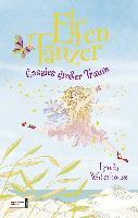 Cover-Bild zu Elfentänzer 1. Cassies großer Traum von Waterhouse, Lynda