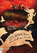 Cover-Bild zu Serafina Black, Band 02 (eBook) von Beatty, Robert