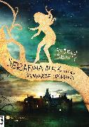 Cover-Bild zu Serafina Black, Band 01 (eBook) von Beatty, Robert