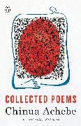 Cover-Bild zu Collected Poems (eBook) von Achebe, Chinua