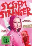 Cover-Bild zu Systemsprenger (D) von Nora Fingerscheidt (Reg.)
