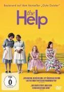 Cover-Bild zu The Help von Taylor, Tate (Reg.)