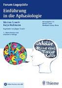 Cover-Bild zu Einführung in die Aphasiologie von Grande, Marion