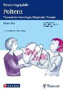 Cover-Bild zu Poltern von Sick, Ulrike