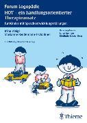 Cover-Bild zu HOT - ein handlungsorientierter Therapieansatz (eBook) von Weigl, Irina