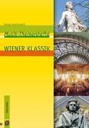 Cover-Bild zu Wiener Klassik von Buschendorff, Florian
