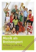 Cover-Bild zu Musik als Breitensport