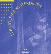 Cover-Bild zu Soundcheck 1. Handbuch für Lehrerinnen und Lehrer von Aust, Gabriele