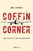 Cover-Bild zu Coffin Corner von Karboul, Amel