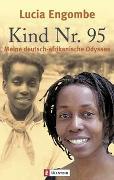 Cover-Bild zu Kind Nr. 95 von Engombe, Lucia
