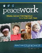 Cover-Bild zu Peace Work von Kinder, Wynne