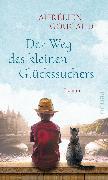 Cover-Bild zu Gougaud, Aurélien: Der Weg des kleinen Glückssuchers