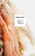 Cover-Bild zu Dones, Elvira: Verbrannte Sonne