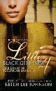 Cover-Bild zu Little Black Girl Lost 4 von Johnson, Keith Lee