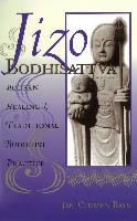 Cover-Bild zu Jizo Bodhisattva (eBook) von Bays, Jan Chozen