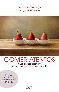 Cover-Bild zu Comer atentos (eBook) von Bays, Jan Chozen