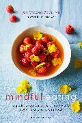 Cover-Bild zu Mindful Eating von Chozen Bays, Jan