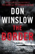 Cover-Bild zu Winslow, Don: The Border