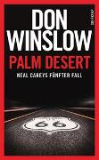 Cover-Bild zu Winslow, Don: Palm Desert