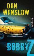 Cover-Bild zu Winslow, Don: Bobby Z