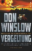 Cover-Bild zu Winslow, Don: Vergeltung