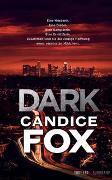 Cover-Bild zu Fox, Candice: Dark