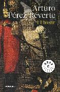 Cover-Bild zu Perez-Reverte, Arturo: El húsar / The Hungarian Soldier
