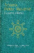 Cover-Bild zu Perez-Reverte, Arturo: La carta esférica / The Nautical Chart