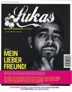 Cover-Bild zu Fontis - Brunnen Basel (Hrsg.): Lukas