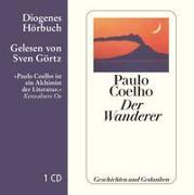 Cover-Bild zu Coelho, Paulo: Der Wanderer